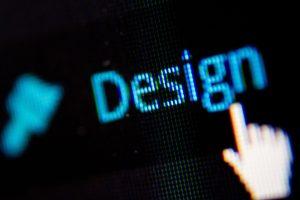 Bespoke WordPress Design